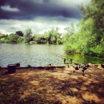 Blakemere Fishery - Blakemere offers superb day ticket fishing for specimen Carp to over 30 lbs, big Tench to over 10lb, Rudd, Roach, Perch, Pike & Eels in the North ... Check more at http://carpfishinglakes.com/item/blakemere-fishery/ Check more at http://carpfishinglakes.com/item/blakemere-fishery/