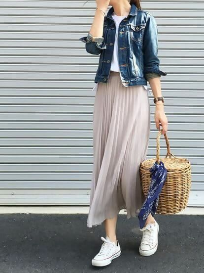 The Top 5 Fashion Basics for Cute Casual Teen Outfits Casual outfits can sometim…