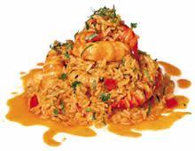 arroz con camarones2