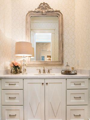 Interior Design By Providence Design Southern Living Idea House 2015 Little  Rock, Arkansas