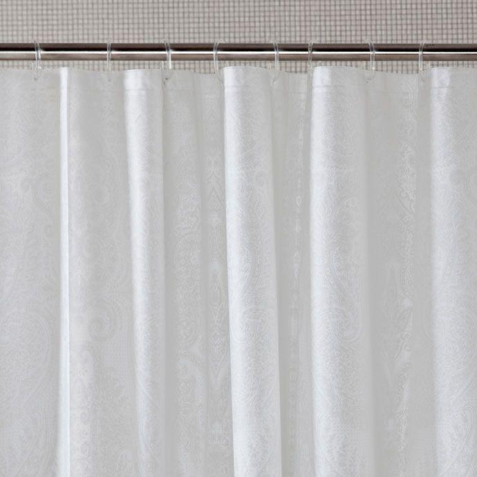 M s de 25 ideas incre bles sobre cortinas paisley en pinterest cortinas bohemias tela paisley - Cortinas de bano zara home ...