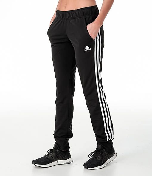 dc499e0b0a09 Women's adidas Designed 2 Move Jogger Pants in 2019 | Things I want ...