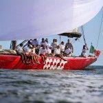 Il Moro di Venezia, la photostory di ChioggiaVela