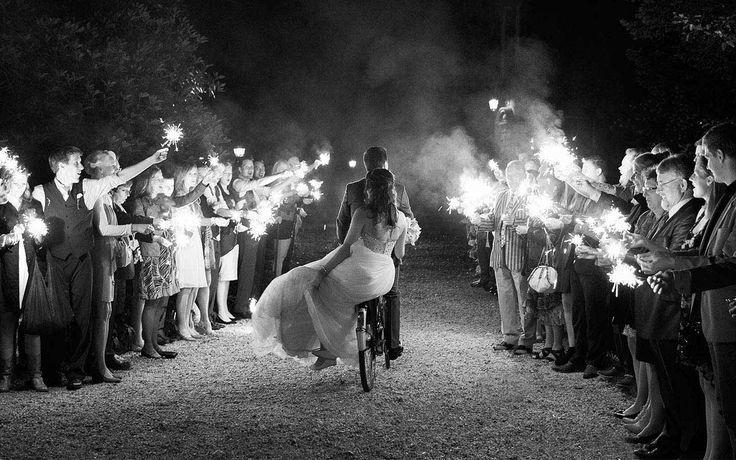 Fotograaf Videograaf Bruiloft Filmen, Huwelijksfotograaf | BruidBeeld Film & Fotografie