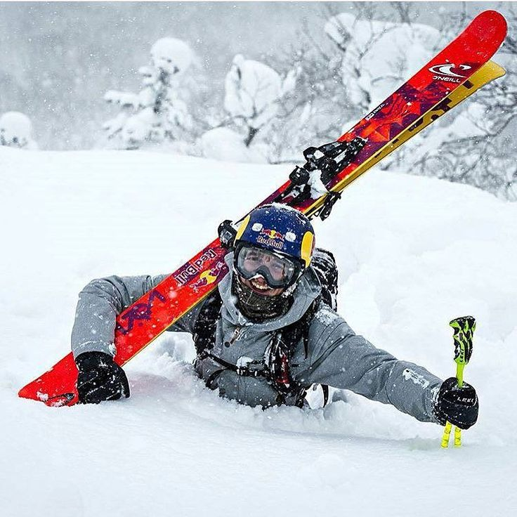 Learn to Ski or Snowboard Weekend | Events | Sunday River