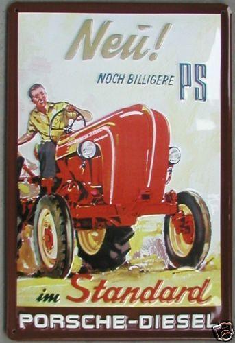Porsche_Traktor
