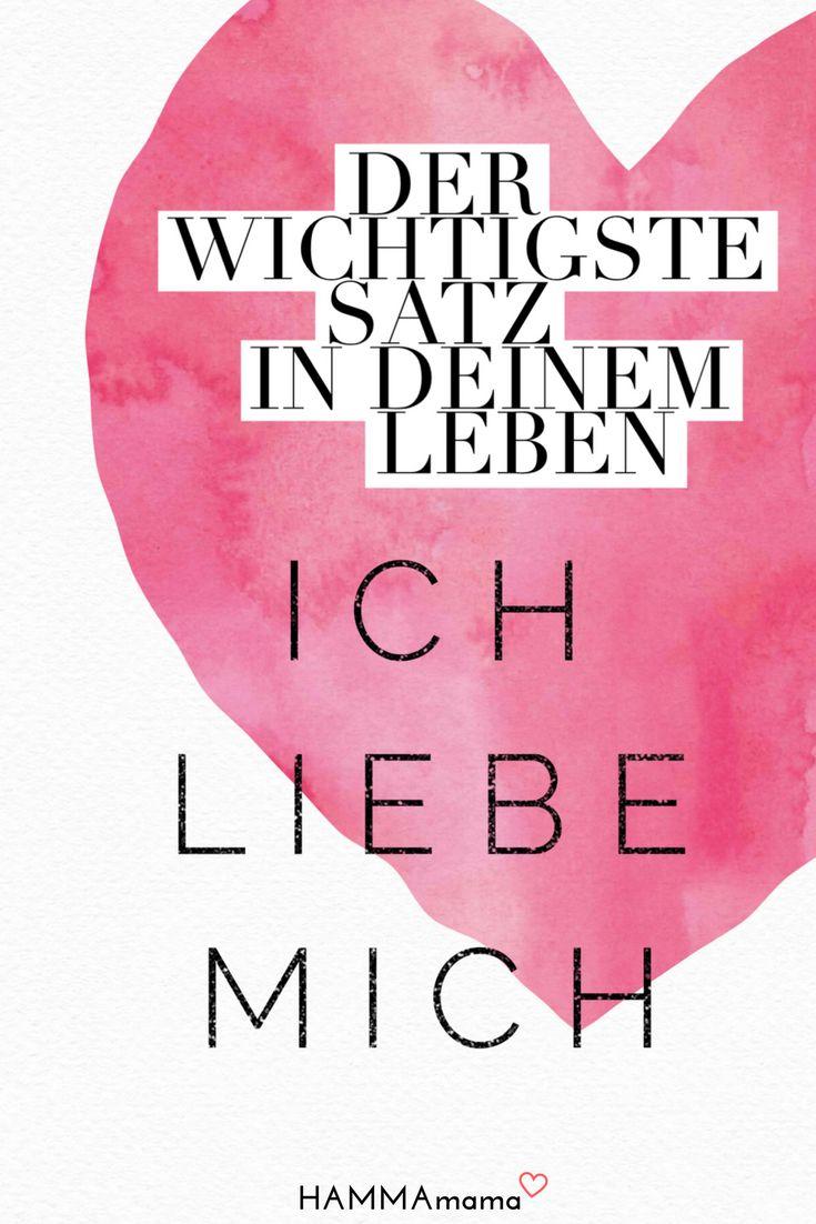 www.selbstvertrauen-fuer-frauen.de/blog/ #Selbstvertrauen für Frauen, #Selbstbewusstsein, #Selbstwert,#Selbstliebe, #Ziele, #Tipps Viel Spaß beim Lesen! Deine Julia