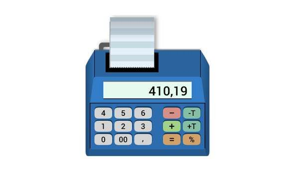 Office Calculator Pro apk - Download Office Calculator Pro app for