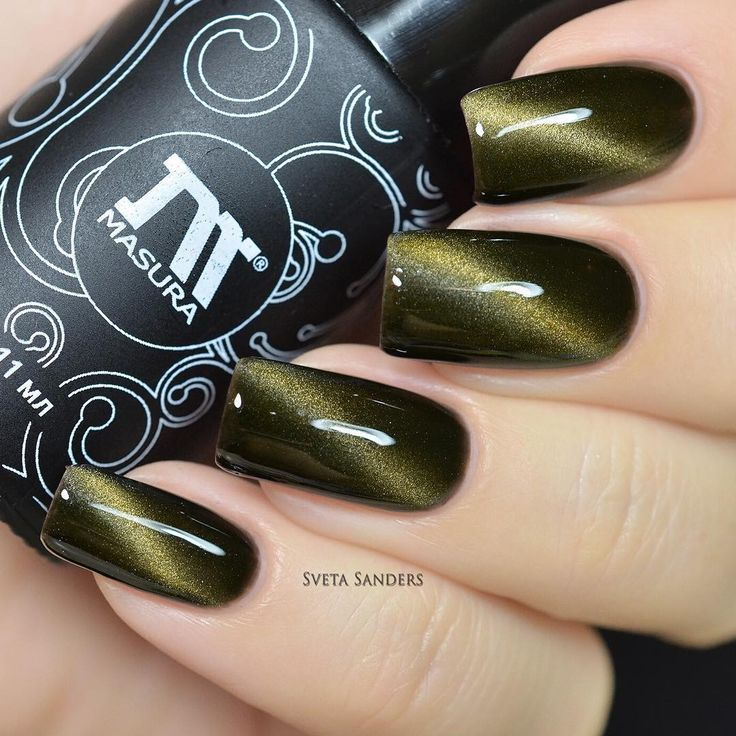 8 best Magnetic Nail Polish images on Pinterest | Magnetic nail ...