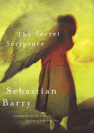 The Secret Scripture #LVCCLD