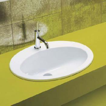 17 καλύτερα ιδέες για Einbauwaschtisch στο Pinterest Lavabo - badezimmer 3d planer