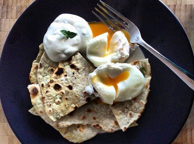 Πως να διοργανώσεις το τέλειο brunch στο σπίτι σου - Food | Ladylike.gr