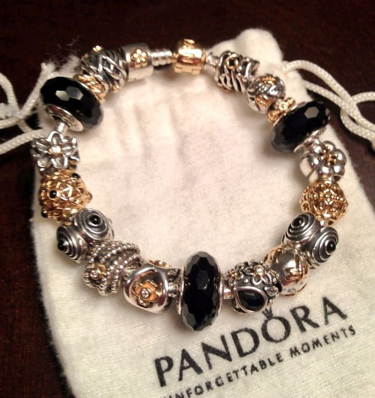 Pandora Jewelry Shop: 150 Best Images About Pandora On Pinterest