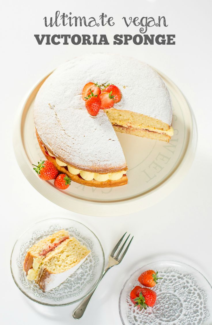 """RN post used this recipe, omitted the vanilla, added lemon syrup to the sponge after baking, lemon zest to the batter I made my own """"buttercream"""" using Trex, Flora, lemon juice and lemon zest. Enjoy!"""