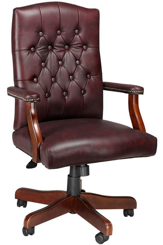 17 best images about cool chairs on pinterest macau for Cool armchairs