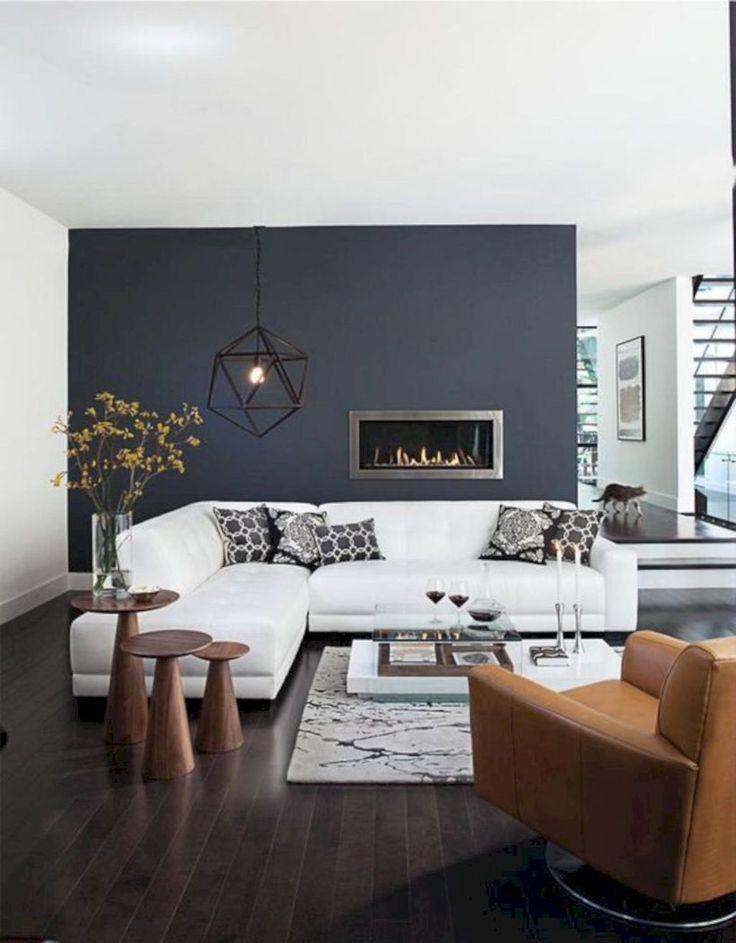 ... Ideen Moderne Dynamische Asthetik. Best 25+ Ikea Living Room Tables  Ideas On Pinterest Ikea Study   Designer Schranke Kreative