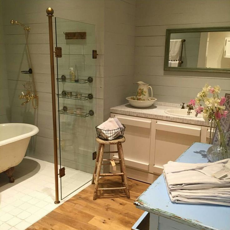Bathroom Stores In Houston: 1000+ Images About Rachel Ashwell Shabby Chic Couture On