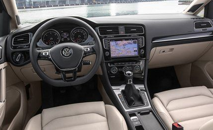 2015 Volkswagen SportWagen #2014 #volkswagen #golf #variant, #2015 #jetta #sportwagen, #station #wagon, #diesel, #tdi, #manual #transmission, #dsg, #dual-clutch, #vw http://fiji.nef2.com/2015-volkswagen-sportwagen-2014-volkswagen-golf-variant-2015-jetta-sportwagen-station-wagon-diesel-tdi-manual-transmission-dsg-dual-clutch-vw/  2015 Volkswagen SportWagen / Golf Variant Most enthusiasts have vehicular tastes that are quite different from those of the average buyer. We understand the…