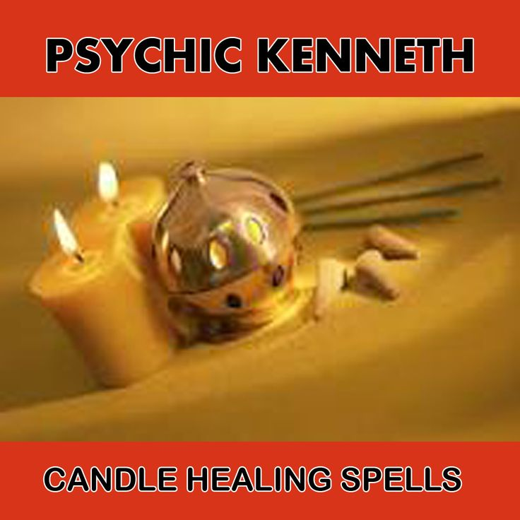 Love Candle Spells, Call / WhatsApp: +27843769238