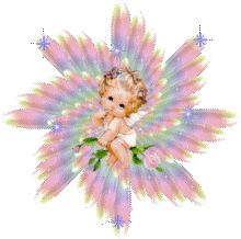 Free Animated Angels Gifs Page 4, Free Angel Animations and Clipart