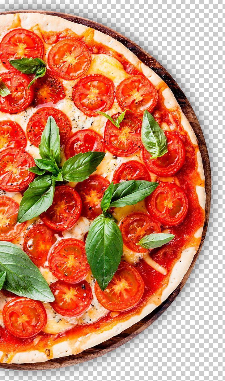 Pizza Png Pizza Pizza Pizza Pictures Pizza Girls