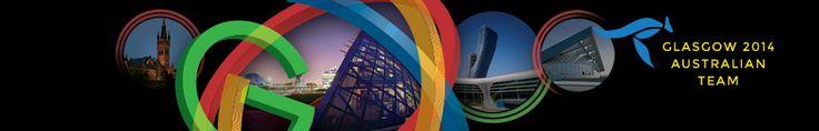 Australian Commonwealth Games Association