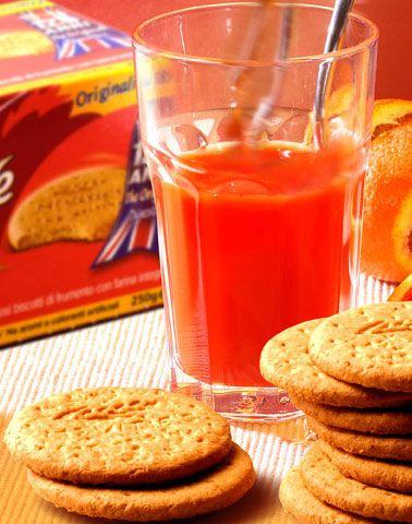 #mcvities #digestive #recipes #food #biscuit