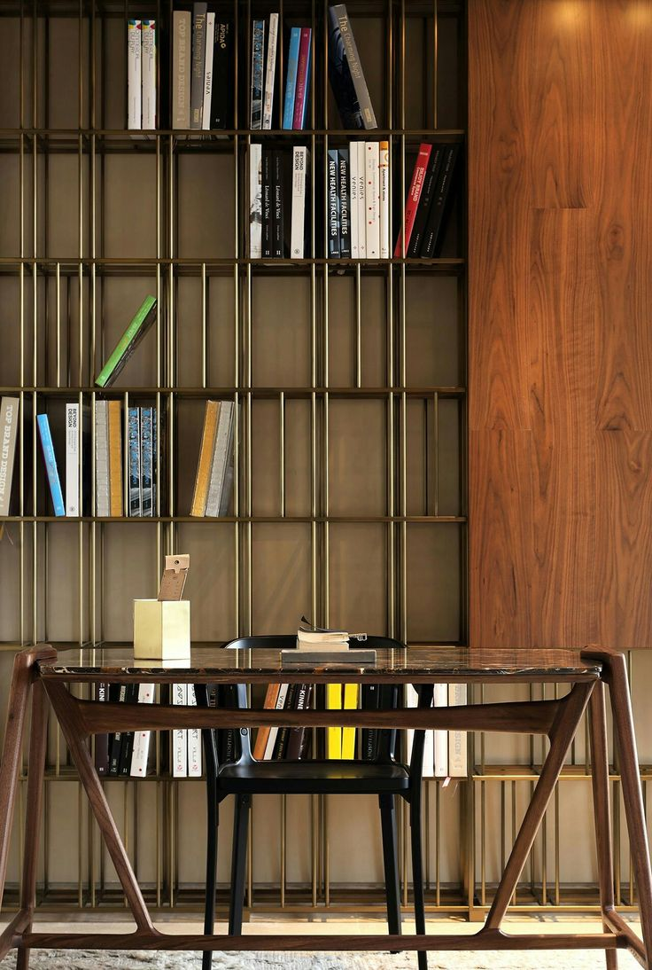 1969 best images about interior house on pinterest ab - Loft style office furniture ...