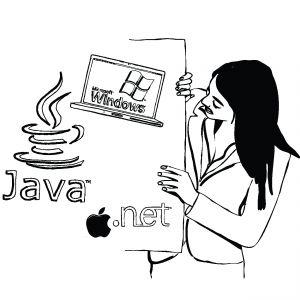 #Interim #Recruiter - 100% ICT
