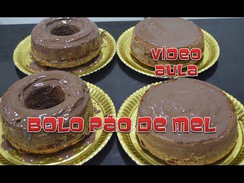 Kel Cakes by Confeitaria Fina