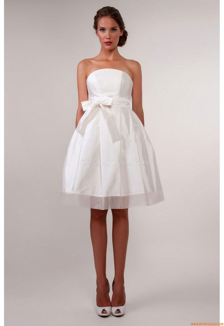 Wedding Dresses Anna Kara Kirke 2013