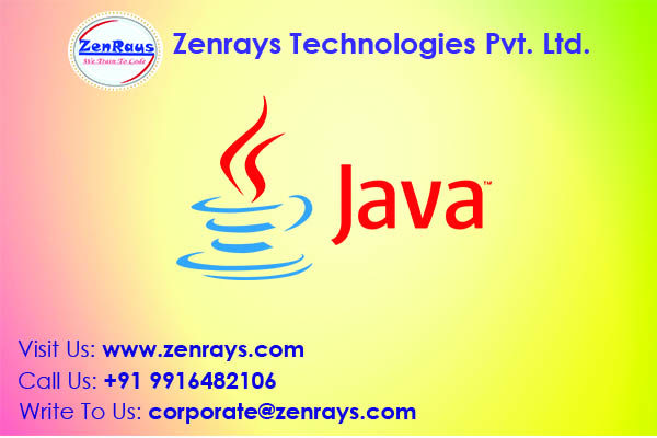 Best #Java Training Institutes in #Bangalore, #Gurgaon & #Delhi with 100 Placement. Click for more http://www.zenrays.com/   #RepublicDay