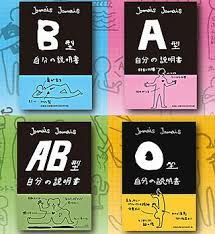 Image result for book series