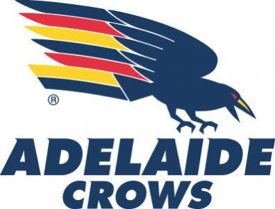 AFL Football, and in particular, the Adelaide Crows.