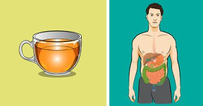 Every type of tea has health benefits. Here's what you need to know | Home Remedies