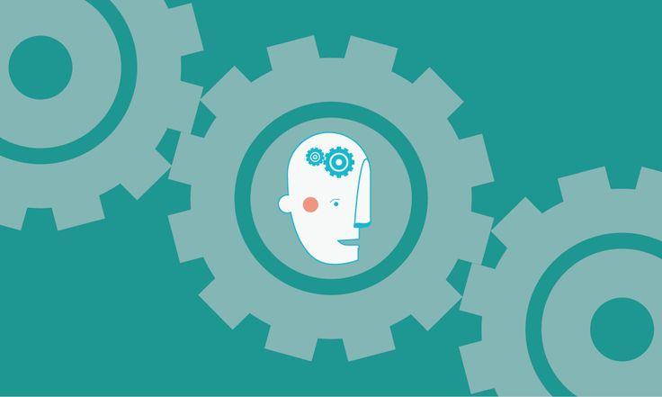 ¿Conoces las cinco habilidades básicas del pensamiento? | 8° Seminario Internacional de Educación Integral