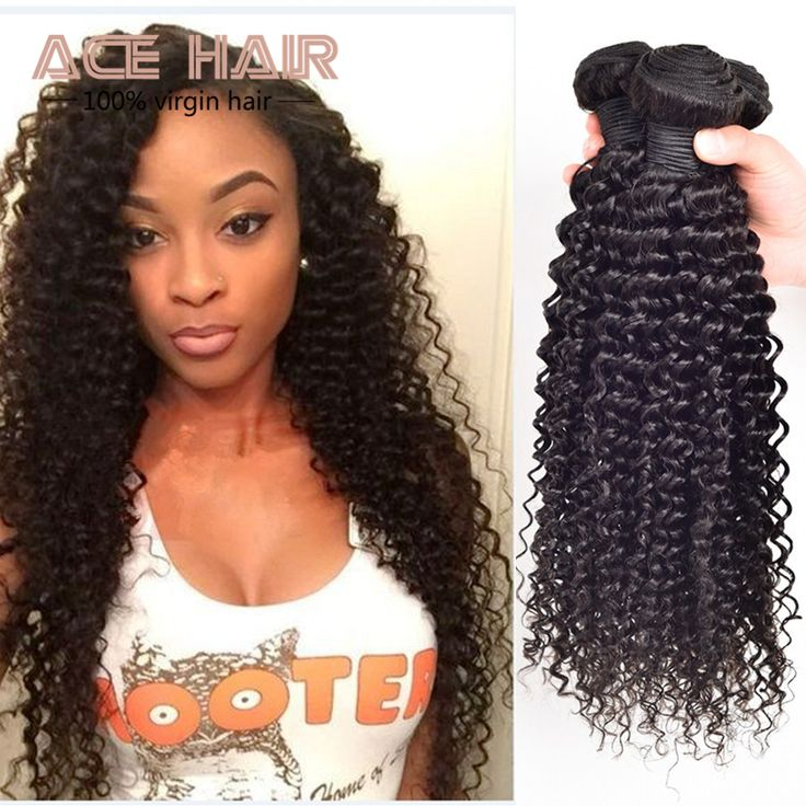 Best 25 peruvian hair weave ideas on pinterest malaysian hair cheap weave screen buy quality hair weave brands directly from china weave hair color 30 pmusecretfo Gallery