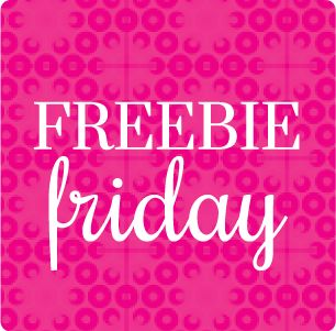 Freebie Friday! TODAY ONLY!!!  FREE SHIPPING AND NO TAX, just get your name on my list for my bulk order of EYE CREAM!!!