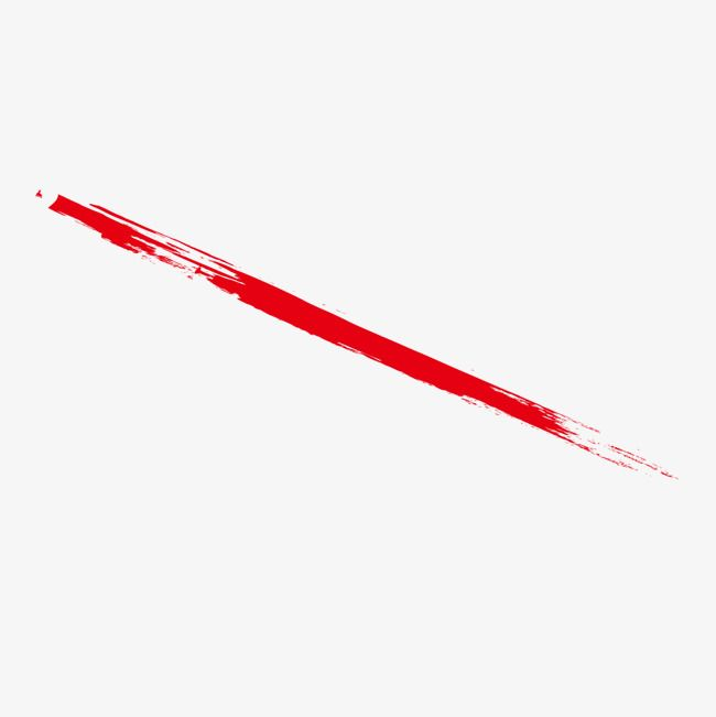 Reflex Arrow Curved Arrow Logo Design Free Templates Arrow Doodle