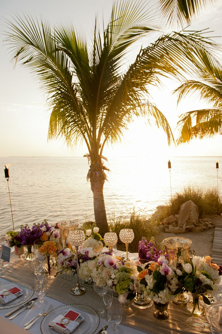 Florist Shops West Palm Beach
