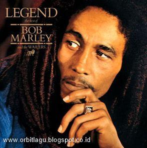 Orbit Lagu: Kumpulan Lagu Reggae Bob Marley - Download Full Al...