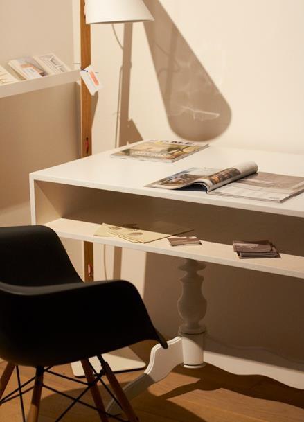 table-board Roope by www.muskat18.de