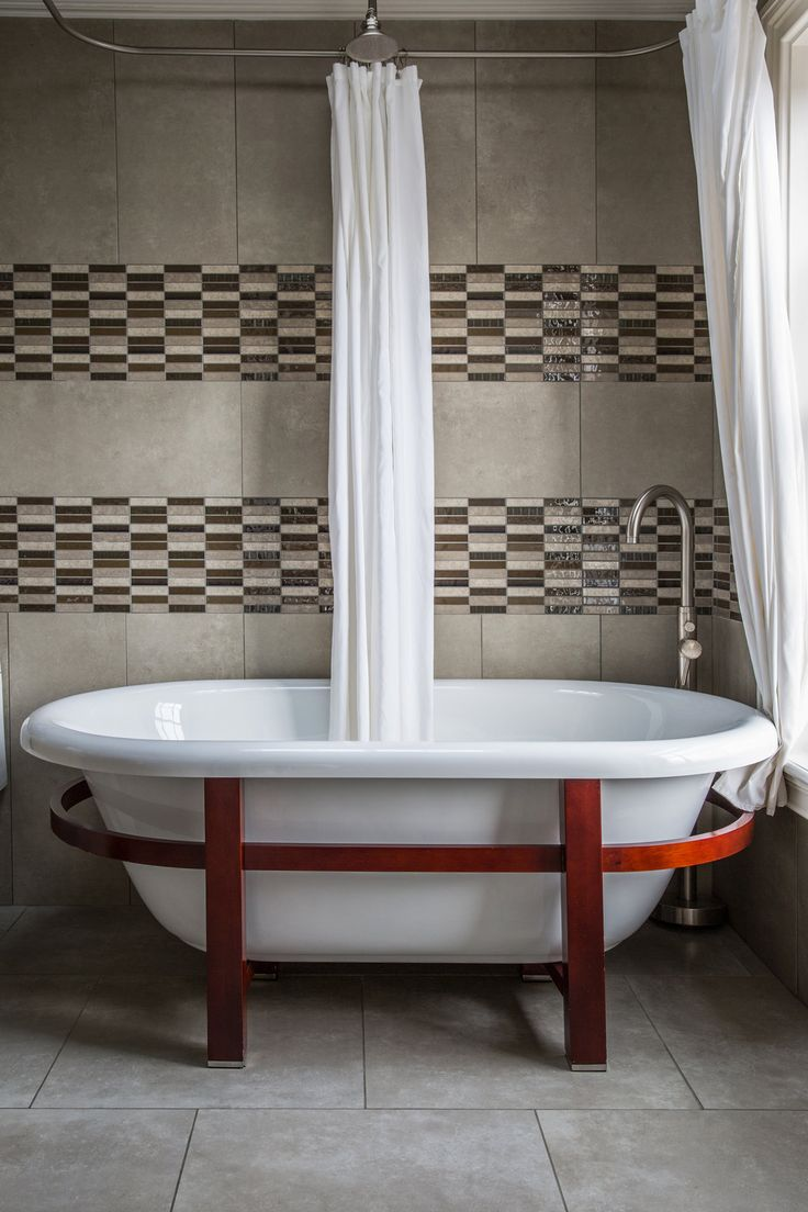 123 Best Images About Bathrooms On Pinterest Townhouse