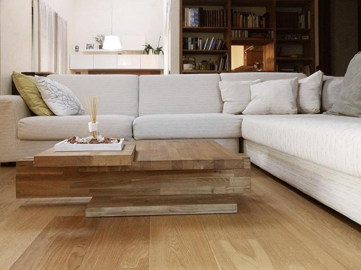 ETNO CHIC space :: Patrizia & Stefano house http://www.spazio1410.com/casa/ #casa #chic #interiordesign #design #interior #home #homedecor