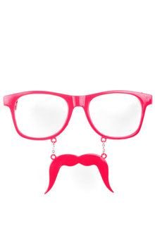 pink mustacheMustaches Glasses, Pink Stache, Fashion Styles, Sunglasses 13, Kelly Stache, Popular Culture, Mustaches Sunglasses, Glasses Stache, Stache Sunglasses