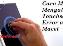 Trik Indonesia Lengkap - Page 4 of 11 - Informasi Berbagi Trik Teknologi,Trik Android,Tips Kecantikan,Tips Kesehatan,cara cek kuota indosat,cara cek kuota xl,cara cek kuota 3,cara transfer pulsa 3,cara cek kuota im3,cara sholat dhuha,cara sholat tahajud,cara tayamum,cara buat email,cara pesan gojek,cara daftar gojek Trik Teknologi,Trik Android, Tips Kecantikan, Tips Kesehatan tips hidup sehat