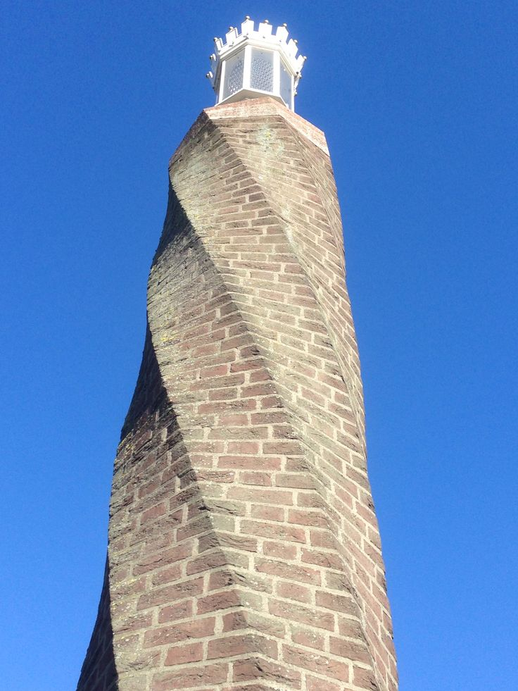 part of bridge 's-hertogenbosch