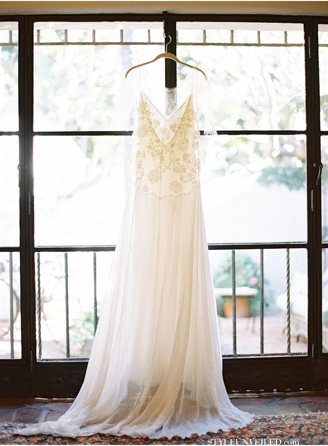Jen Huang Wedding Photography / Sarah Janks mariée, bride, mariage, wedding, robe mariée, wedding dress, white, blanc