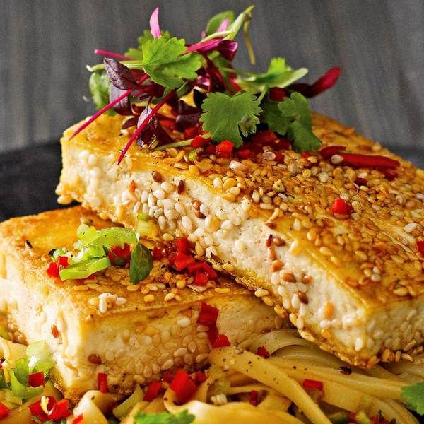 1000 idées sur le thème Salades De Nouilles Chinoises sur Pinterest ...