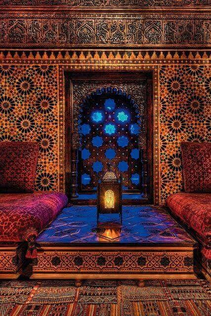 25 einzigartige orientalische muster ideen auf pinterest badezimmer orientalisch moderne. Black Bedroom Furniture Sets. Home Design Ideas